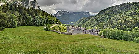 monastere_grande_chartreuse.1378939.18