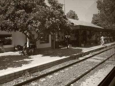 fcb40-station9
