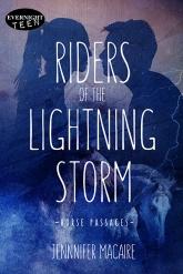 Riders-of-the-Lightning-Storm-evernightpublishing-JayAheer2016-ebook-smallpreview (1)