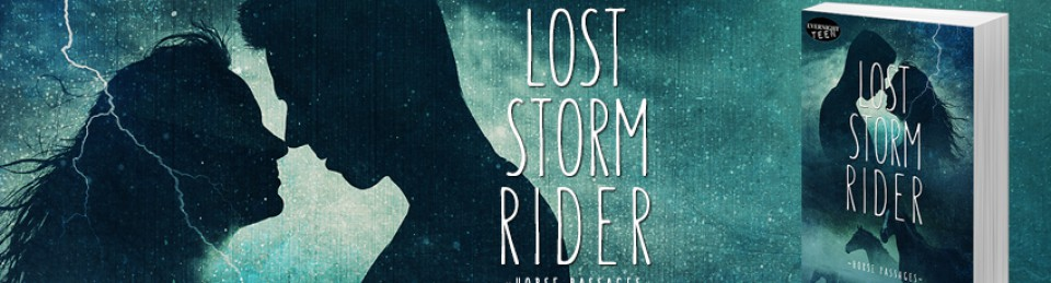 cropped-lost-storm-rider-evernightpublishing-jayaheer2016-banner2.jpg