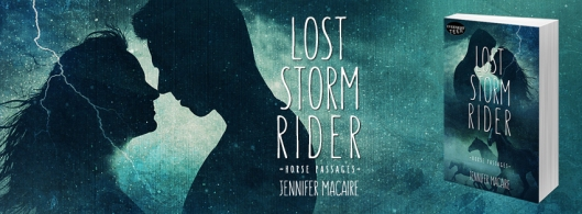 Lost-storm-rider-evernightpublishing-JayAheer2016-banner2