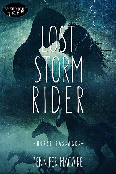 Lost-storm-rider-evernightpublishing-JayAheer2016-smallprevew