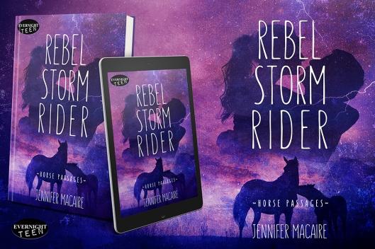 rebel-storm-rider-evernightpublishing-jayaheer2016-3drender-ereader-sml