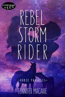 rebel-storm-rider-evernightpublishing-jayaheer2016-smallpreview