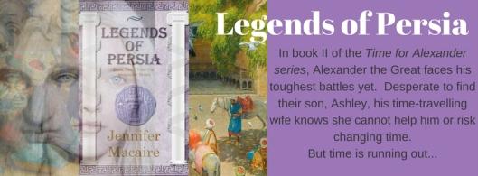 Legends of PersiaBanner7