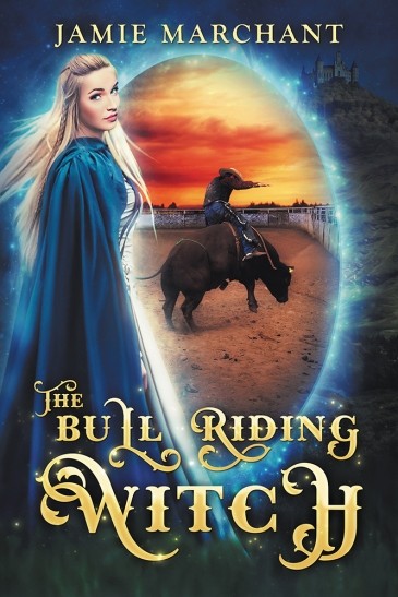 BookCover_BullRidingWitch