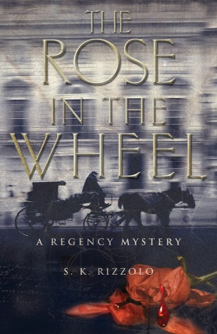 BookCover_Rose in the Wheel 2014 cover-2
