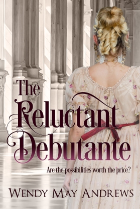 BookCover_The-Reluctant-Debutante-FINAL