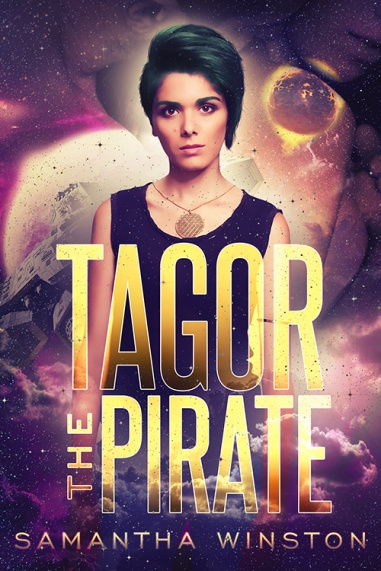 SamanthaWinston_TagorthePirate_coverin