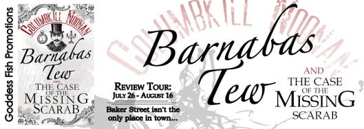 TourBanner_BarnabasTew