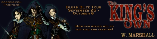 TourBanner_TheKingsOwn copy