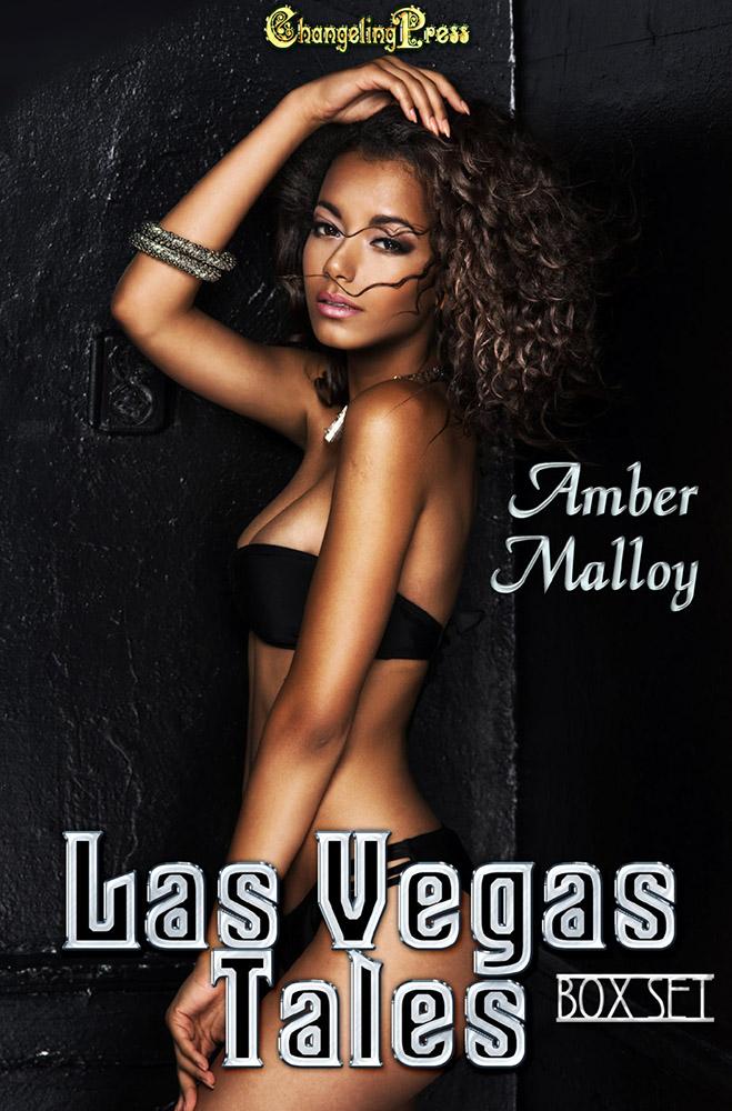 BookCover_VegasTalesCover (1)