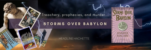 storms banner